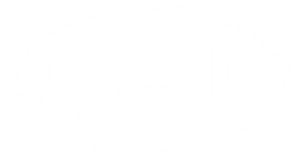 Miracle Signs White Logo